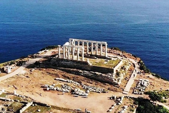 private transfer from athens airport to sounio, safe comfortable low price transportatrion by luxury modern vehicles, taxi, van, minivan, bus, minibus, coach, minicoach, mbs athens transfers to sounio